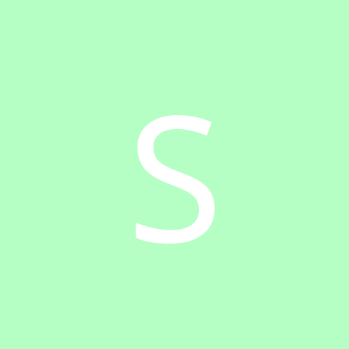 Selestiqa