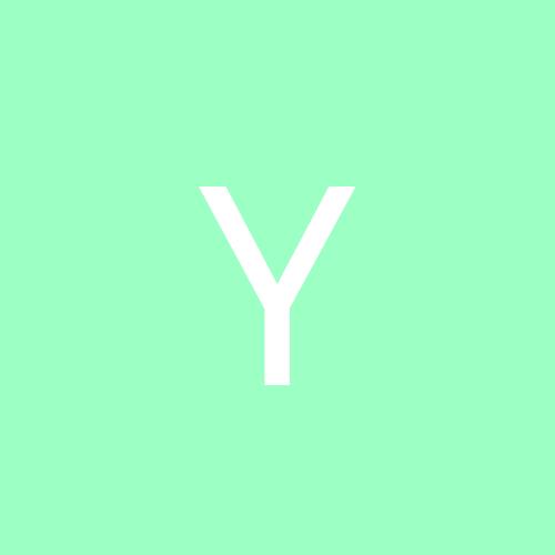 YonqStism